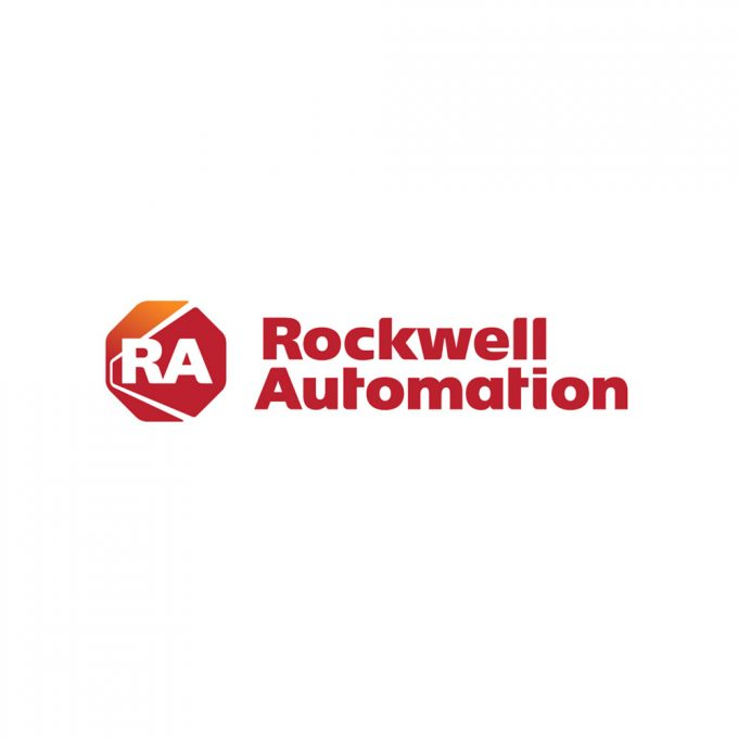 ROCKWELL AUTOMATION SRL