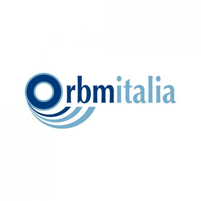R.B.M. ITALIA SRL
