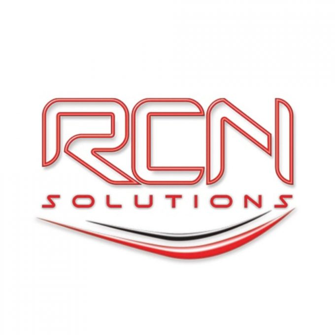 R.C.N. SOLUTIONS SRL