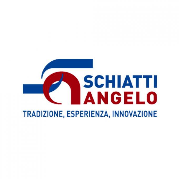 SCHIATTI ANGELO SRL OFFICINA MECCANICA
