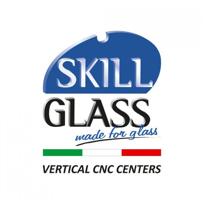SKILL GLASS SRL