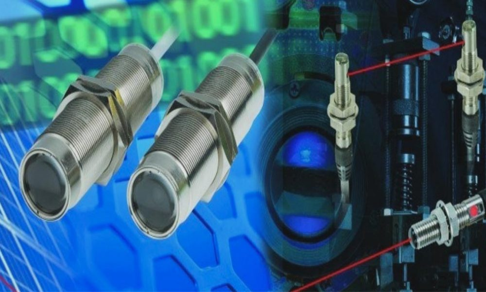 sensormatic sensors