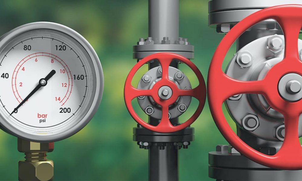 control and measurement instruments