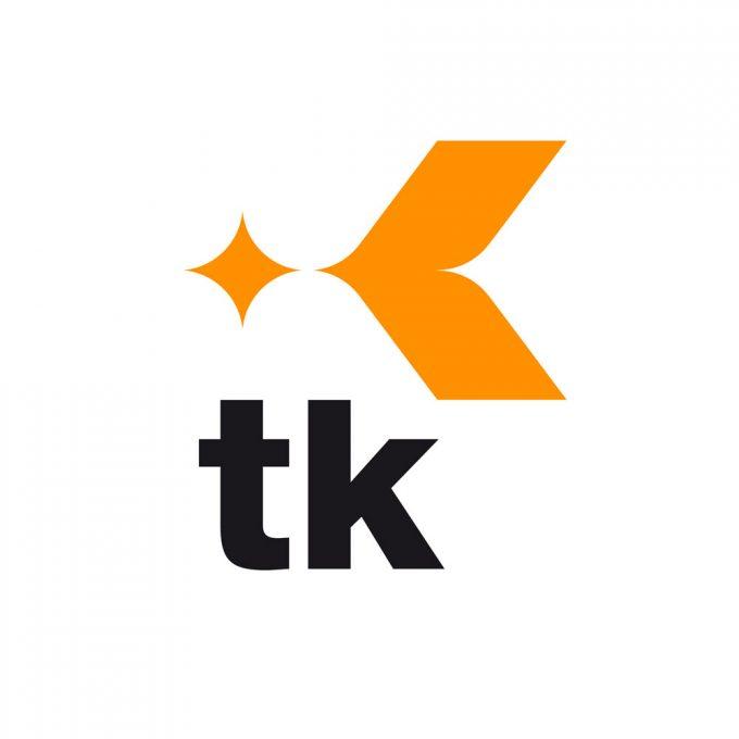 TK SRL