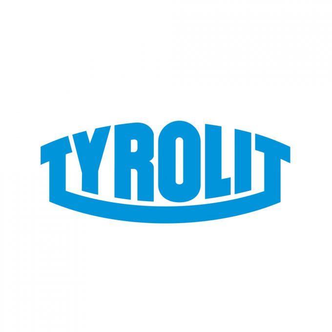 TYROLIT VINCENT SRL