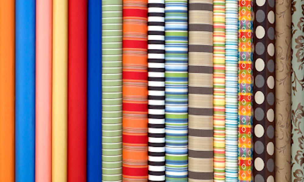 Varvel offre soluzioni tecnicamente all'avanguardia per l'Industria Tessile