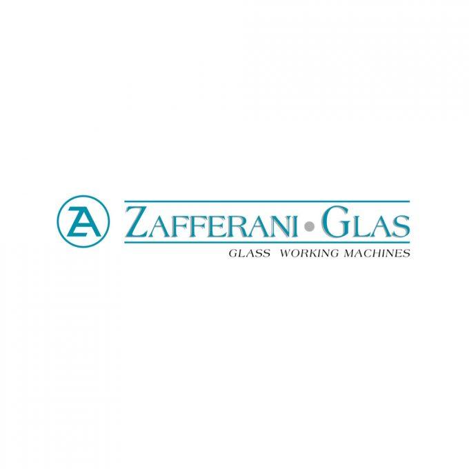 ZAFFERANI GLAS SRL