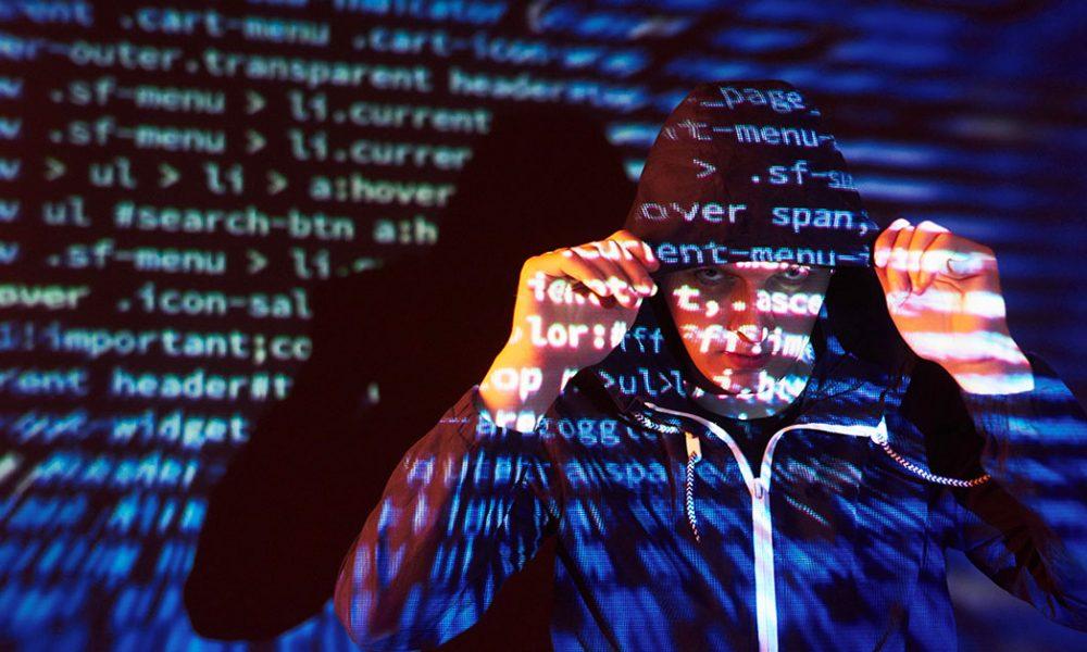 Uomo e big data, pilastri del nuovo paradigma industriale
