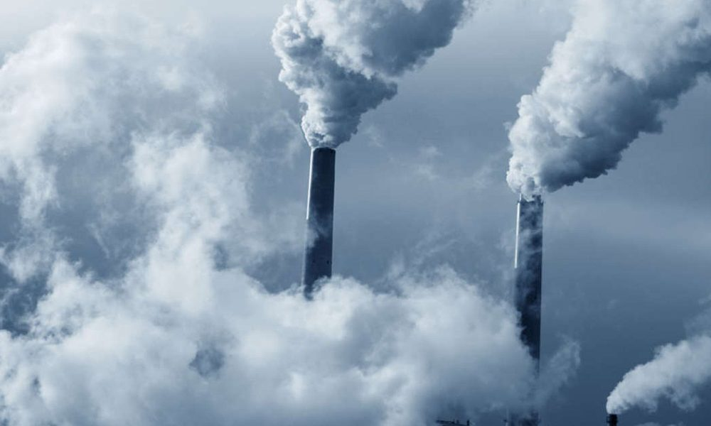 certified chimney emissions systems