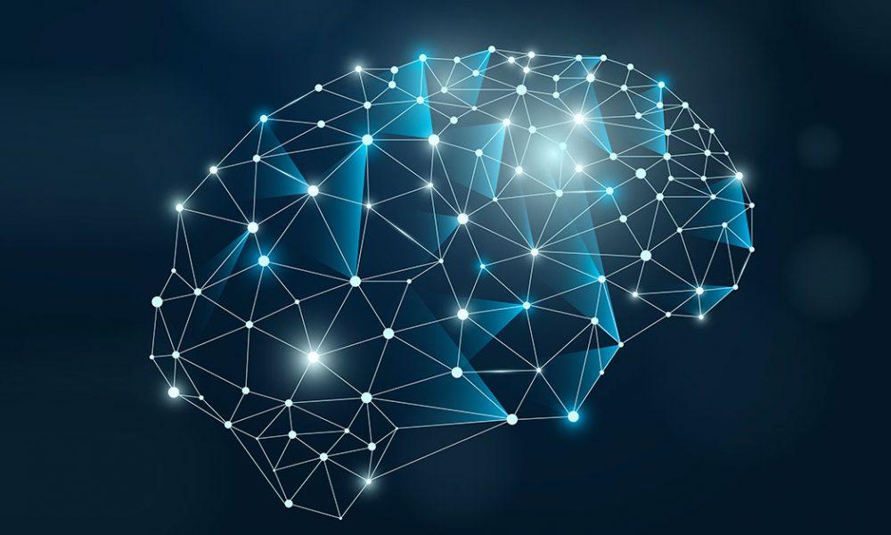 Investitori italiani ed europei puntano sull'Intelligenza Artificiale