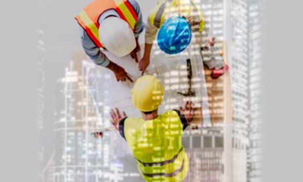 Bonfiglioli for construction