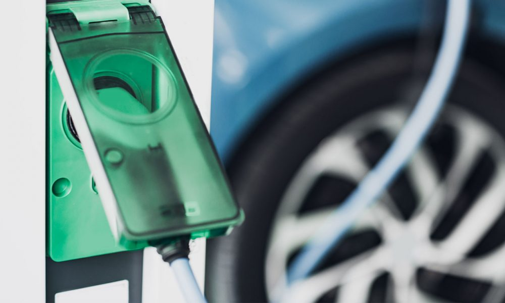 Elettroshock in arrivo per il settore auto?