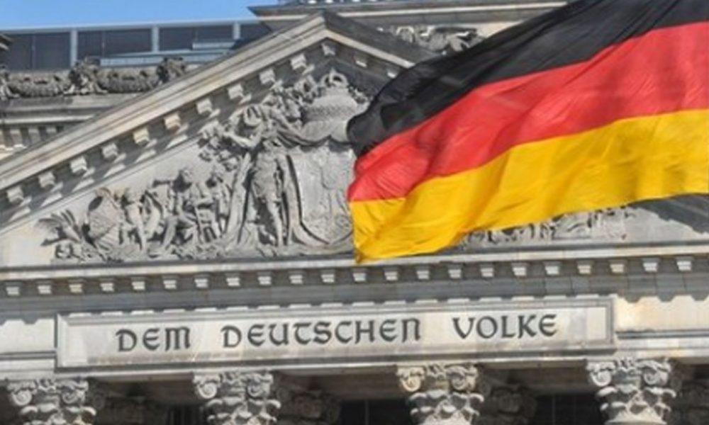 La ripresa della Germania trainerà l'Europa