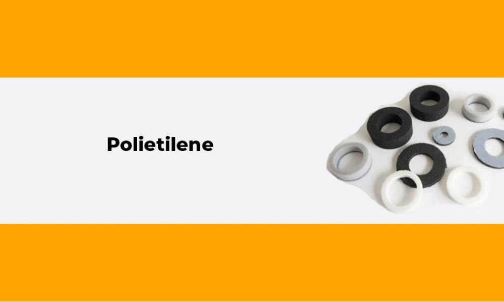 polyethylene seals