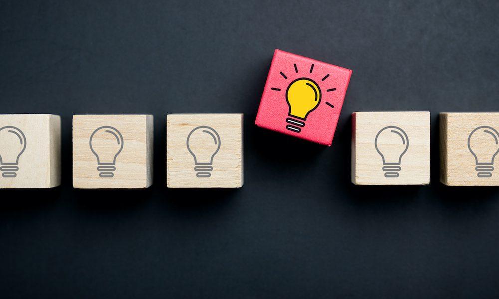 Varvel fa dell'innovazione la chiave del successo