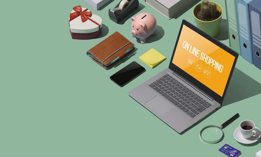 B2b marketplace online