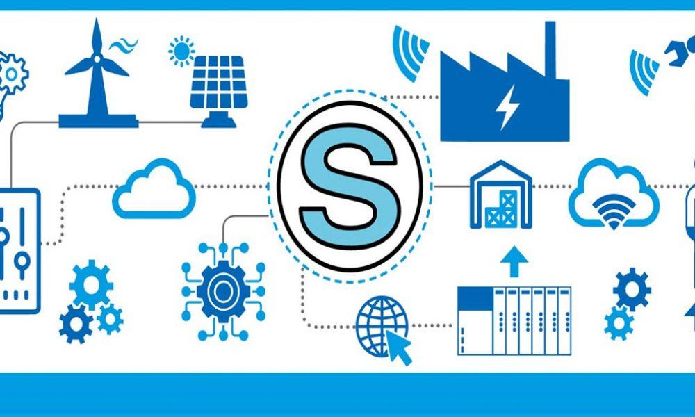 Seneca automation instrumentation