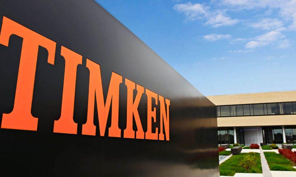 The Timken Company ha annunciato oggi la nomina di Sarah Lauber nel suo Consiglio di amministrazione.