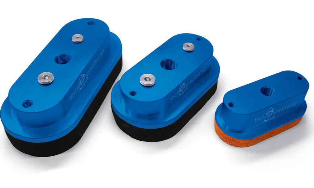 Packaging flowpack e soluzioni per la movimentazione in linea di confezioni risparmio