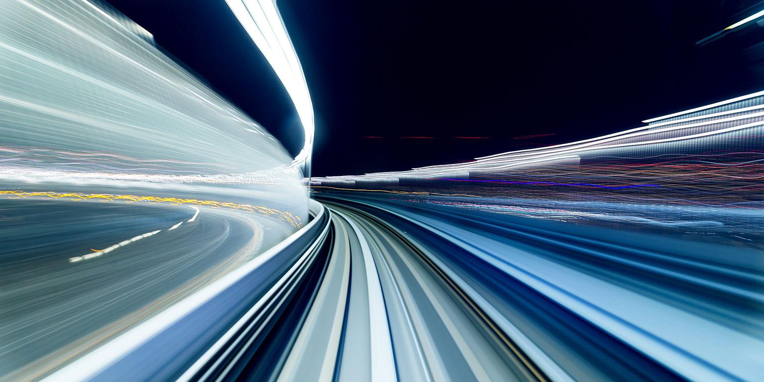 Alta formazione 4.0: si muovono le aziende