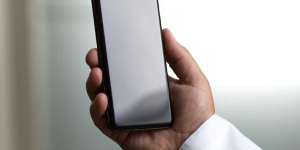Gorilla Glass: l'alleato degli schermi dei dispositivi elettronici