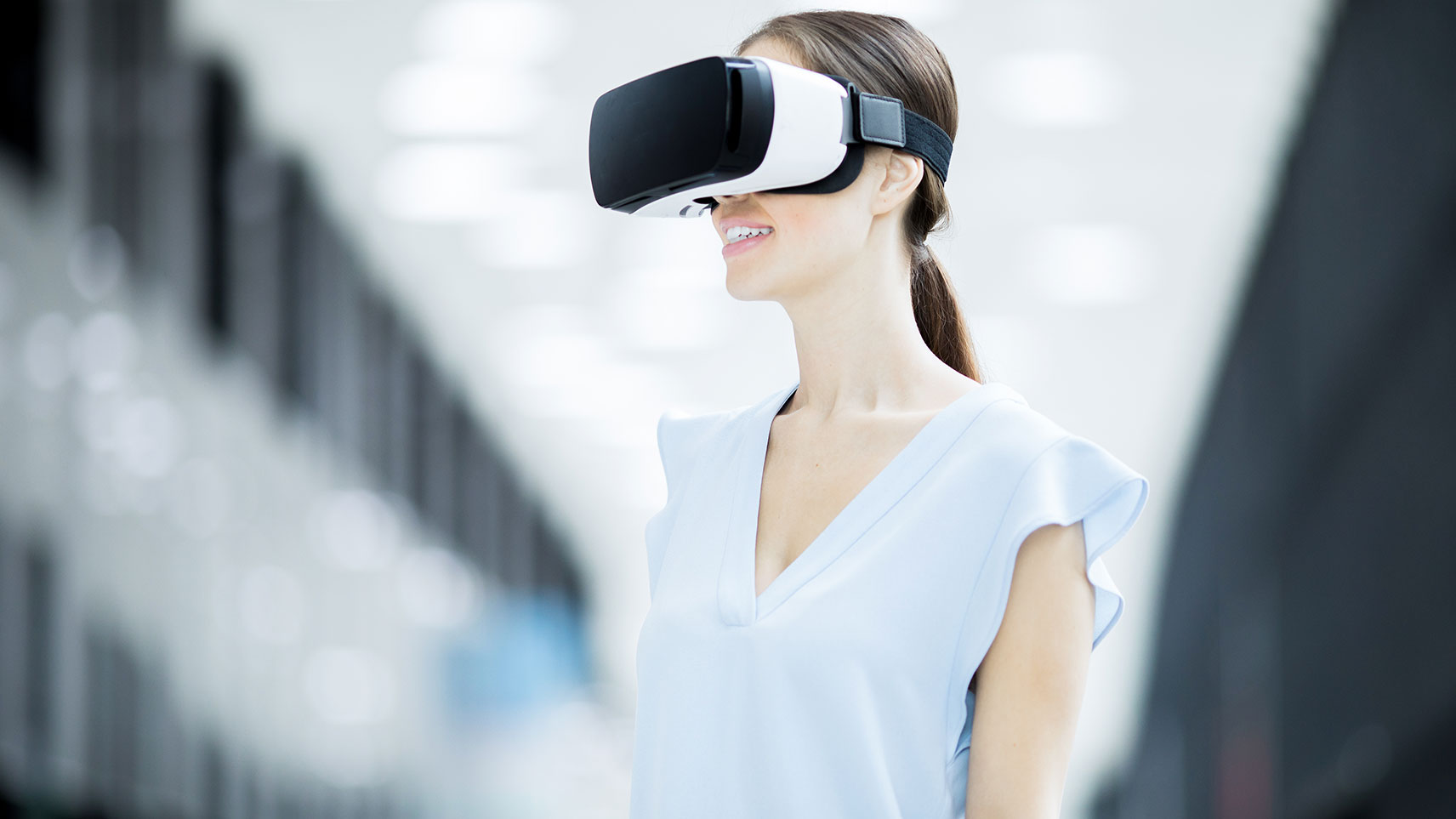 Hi tech human resources: universities and companies call young people with the virtual fair
