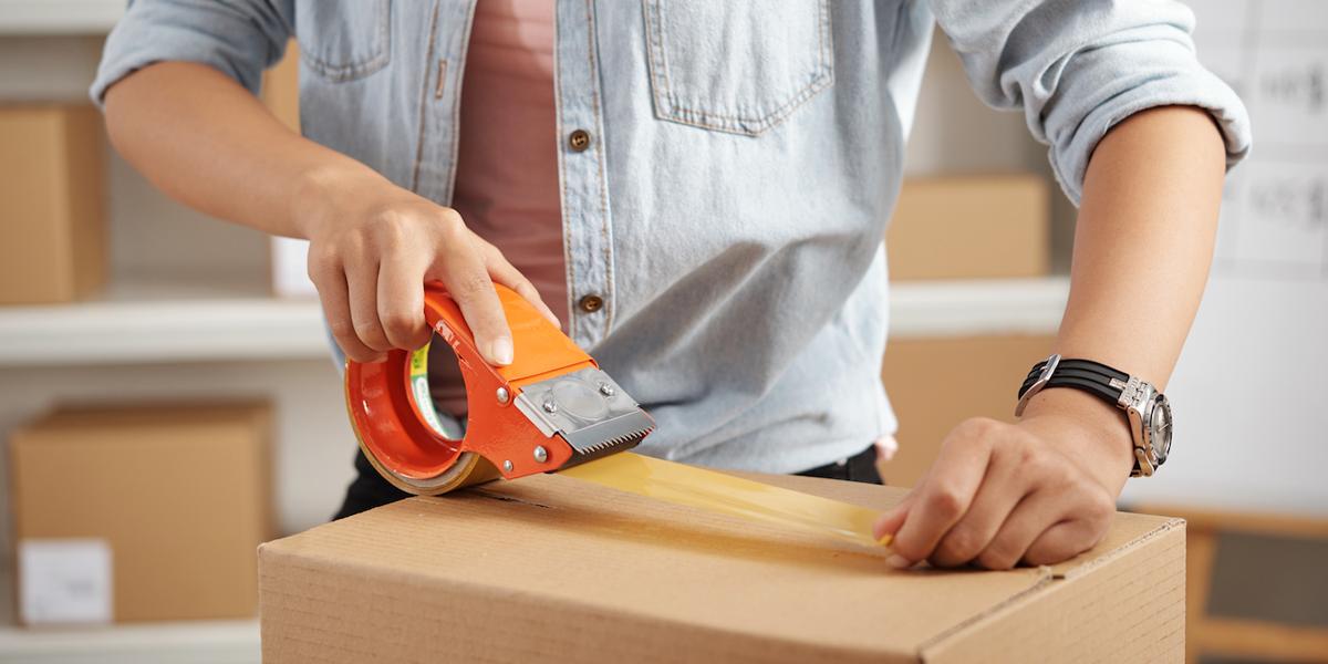 Bonfiglioli: soluzioni complete per ogni azionamento nel settore dell'imballaggio