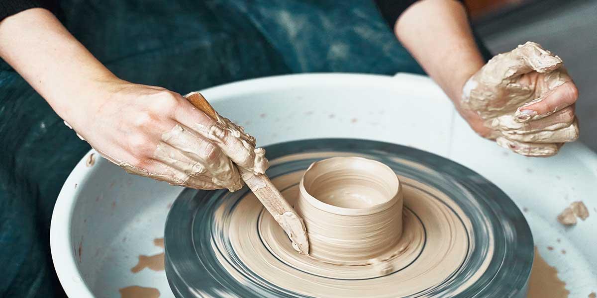 Macchine per la produzione della ceramica & prodotti: dati di mercato