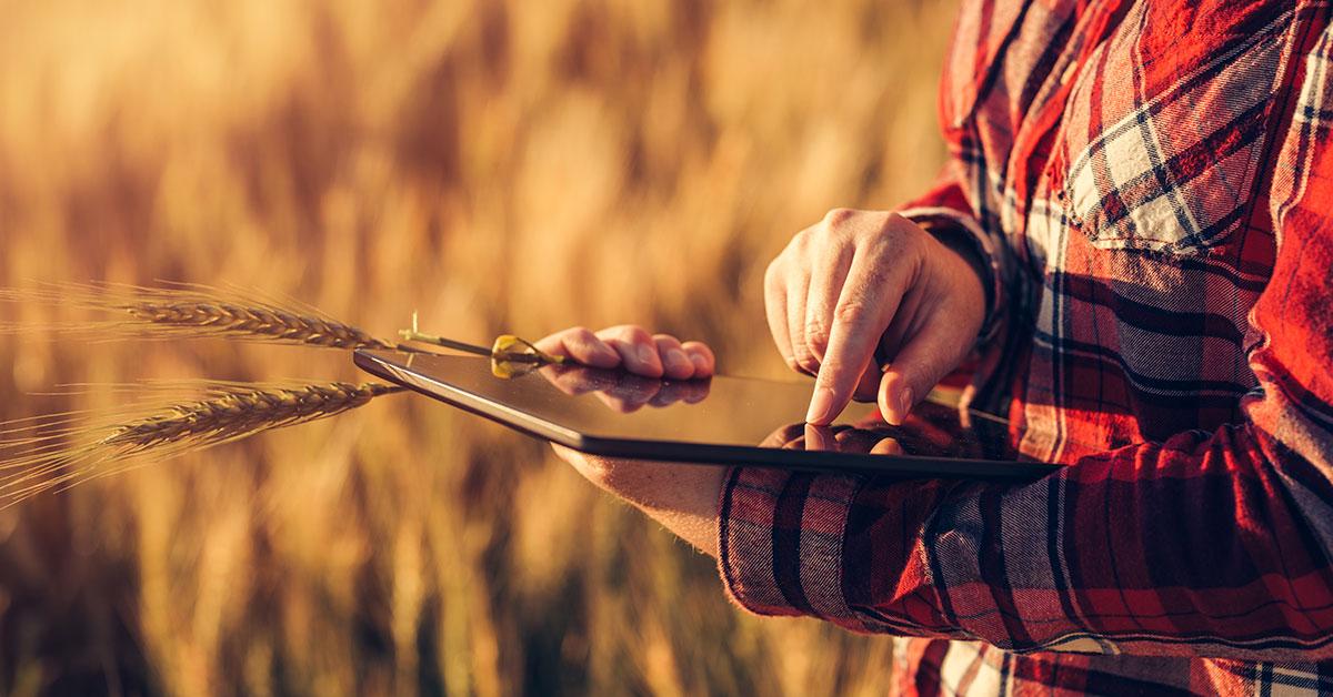 Formazione specifica: indispensabile per lo sviluppo della meccanica agricola
