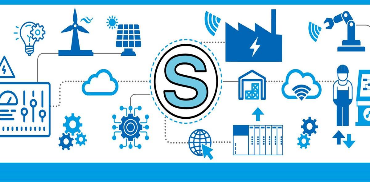 Seneca: strumentazione elettronica per l'automazione industriale