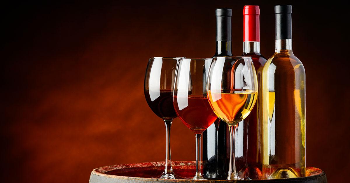 Il settore vinicolo italiano attende un rimbalzo del 9%, ma piange i -3 mld del 2020