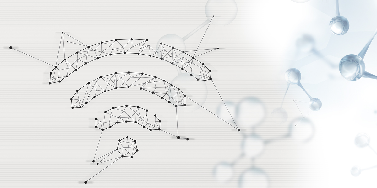 EMS of Hanwell.  Collecting and analyzing environmental data has never been easier!